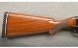 Browning ~ Twelvette ~ 12 Gauge - 2 of 10