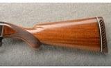 Browning ~ Twelvette ~ 12 Gauge - 9 of 10