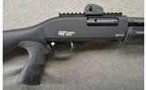 GForce Arms ~ GF3T P3 ~ 12 Gauge ~ New - 3 of 10