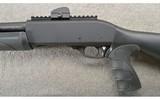 GForce Arms ~ GF3T P3 ~ 12 Gauge ~ New - 8 of 10