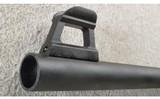 GForce Arms ~ GF3T P3 ~ 12 Gauge ~ New - 6 of 10