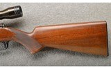 Browning ~ T-Bolt 2 ~ .22 Long Rifle. - 9 of 10