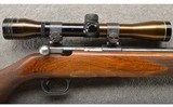 Browning ~ T-Bolt 2 ~ .22 Long Rifle. - 3 of 10