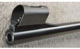 CZ-USA ~ CZ 527M Carbine ~ 7.62X39mm ~ LNIB - 6 of 10