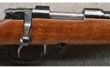 CZ-USA ~ CZ 527M Carbine ~ 7.62X39mm ~ LNIB - 3 of 10
