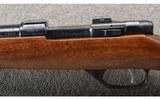 CZ-USA ~ CZ 527M Carbine ~ 7.62X39mm ~ LNIB - 8 of 10