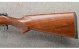 CZ-USA ~ CZ 527M Carbine ~ 7.62X39mm ~ LNIB - 9 of 10