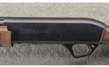 Remington ~ Versamax ~ 12 Gauge - 8 of 10