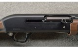 Remington ~ Versamax ~ 12 Gauge - 3 of 10