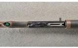 Remington ~ Versamax ~ 12 Gauge - 5 of 10