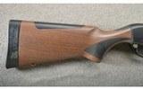 Remington ~ Versamax ~ 12 Gauge - 2 of 10