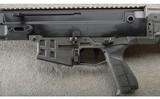 CZ-USA ~ Bren 2 Ms Carbine ~ 5.56 Nato ~ ANIB - 8 of 11
