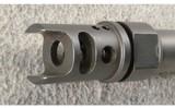 CZ-USA ~ Bren 2 Ms Carbine ~ 5.56 Nato ~ ANIB - 6 of 11