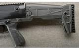 CZ-USA ~ Bren 2 Ms Carbine ~ 5.56 Nato ~ ANIB - 9 of 11
