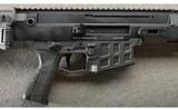 CZ-USA ~ Bren 2 Ms Carbine ~ 5.56 Nato ~ ANIB - 3 of 11