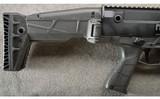 CZ-USA ~ Bren 2 Ms Carbine ~ 5.56 Nato ~ ANIB - 2 of 11
