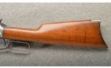 Winchester ~ 1894 ~ .30 WCF - 9 of 10