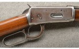 Winchester ~ 1894 ~ .30 WCF - 3 of 10