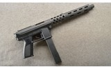IntraTec ~ TEC-DC9 ~ 9MM ~ With case
