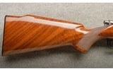 Browning ~ Safari Heavy barrel ~ .22-250 Rem - 2 of 10