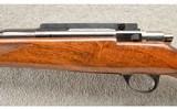 Browning ~ Safari Heavy barrel ~ .22-250 Rem - 8 of 10