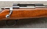 Browning ~ Safari Heavy barrel ~ .22-250 Rem - 3 of 10