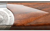 Beretta ~ S 687 EELL Diamond Pigeon ~ 12 Gauge - 11 of 11