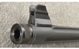 Ruger ~ PC Carbine Take Down ~ 9MM ~ In Box - 6 of 11