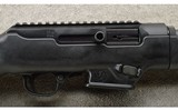 Ruger ~ PC Carbine Take Down ~ 9MM ~ In Box - 3 of 11