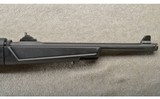 Ruger ~ PC Carbine Take Down ~ 9MM ~ In Box - 4 of 11