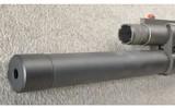 Stoeger ~ M3000 M3K ~ 12 Gauge - 6 of 10