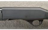 Stoeger ~ M3000 M3K ~ 12 Gauge - 8 of 10