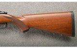 Ruger ~ 77/22 ~ .22 Long Rifle - 9 of 11