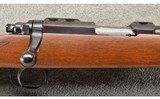 Ruger ~ 77/22 ~ .22 Long Rifle - 3 of 11