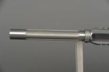 Smith & Wesson 460XVR 460S&W 12