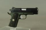 Wilson Combat CQB Compact 45ACP CA Approved