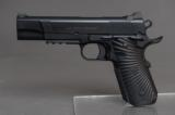 Wilson Combat Protector 45ACP Armor-Tuff