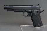Wilson Combat Hunter 10MM Armor-Tuff