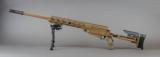 "FNH Ballista 338 LAPUA 26"" Barrel Flat Dark Earth"