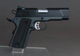 Nighthawk Custom T4 9MM Used