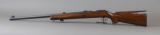 Winchester Model 52B Target 22LR USED
