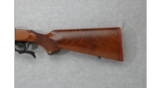 Ruger NO. 1, .270 WIN - 6 of 7