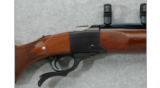 Ruger NO. 1, .270 WIN - 7 of 7