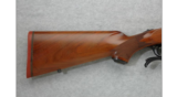 Ruger NO. 1, .270 WIN - 3 of 7
