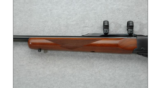 Ruger NO. 1, .270 WIN - 5 of 7