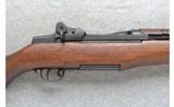 Winchester ~ U.S. Rifle M1 Garand ~ .30-06 Cal. - 3 of 10