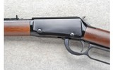 Henry Repeating Arms ~ Lever Action ~ .22 S, L & LR - 8 of 10