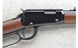 Henry Repeating Arms ~ Lever Action ~ .22 S, L & LR - 3 of 10