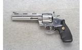 Colt ~ Anaconda ~ .44 Magnum - 2 of 2