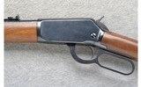 Winchester ~ 9422 ~ .22 S, L & LR - 8 of 10